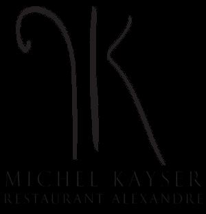 Michel Kayser : Restaurant gastronomique à Garons, Nîmes. Restaurant Michel Kayser, étoilé Nîmes au guide Michelin